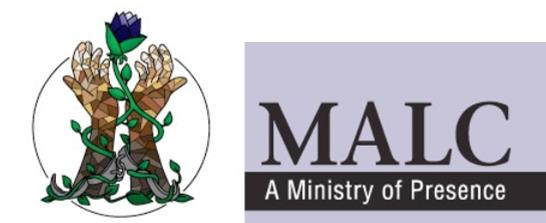 Madison Area Lutheran Council