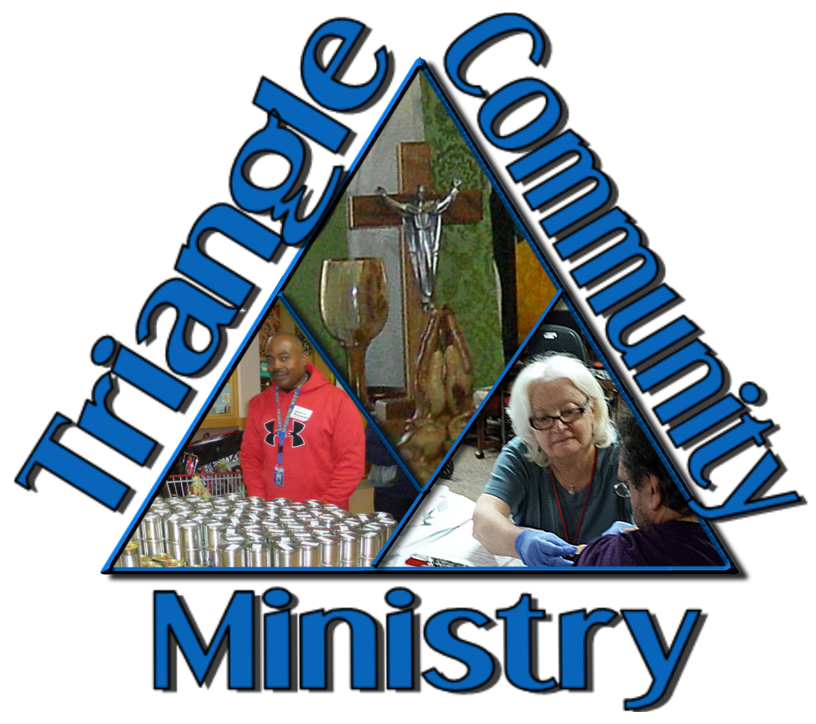 Triangle Community Ministry